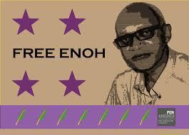 free-enoh