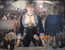 Edouard_manet,_al_bar_delle_folies-bergere,_1881-1882,_02