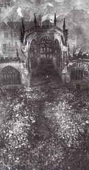 Coventry_Cathedral_after_the_air_raid_in_1940