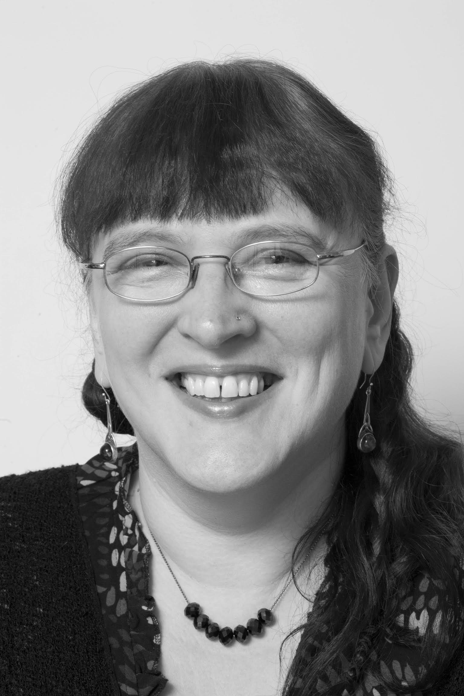 julia author