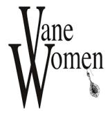 vane women