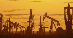 001-fracking-57ed6af0d7315-57ed6af0e7d4e