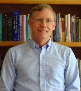 David 2007d (2)