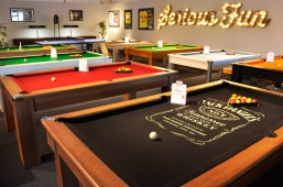 17843-carters-barn-showroom-pool-tables