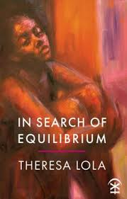 in search of equilibrium