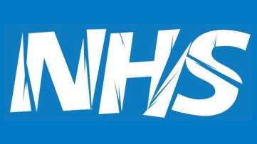 nhs_march_logo