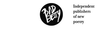 badbettypress
