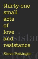 small-acts-front-cover-130x200