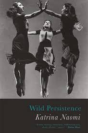 wild persistence