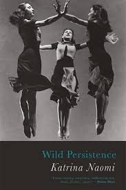 wild persistence