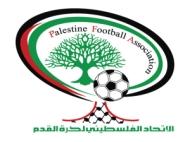 Palestine-Logo-Big